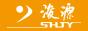 上海浚源建筑設計有限公司