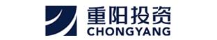 上海重阳投资管理股份有限公司