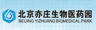 北京亦庄生物医药园