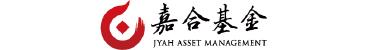 嘉合基金管理有限公司