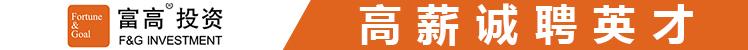 富高(北京)投资管理有限公司