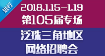 1.15网络招聘会