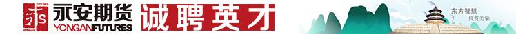 喟芦豚�紘芸嗤�巷望