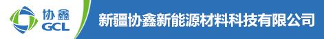 新疆协鑫新能源材料科技有限公司
